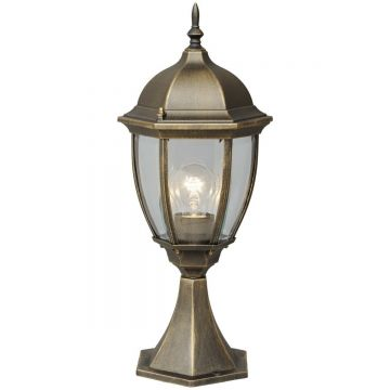 Lampadar MW-Light Street 804040301