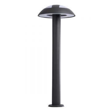 Lampadar MW-Light Street 807042301