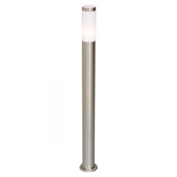 Lampadar MW-Light Street 809040301